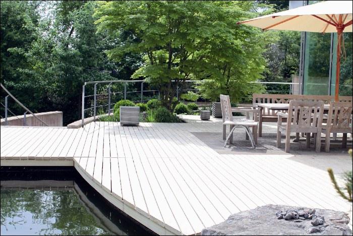 holzterrasse terrasse vom terrassenbauer in berlin und. Black Bedroom Furniture Sets. Home Design Ideas