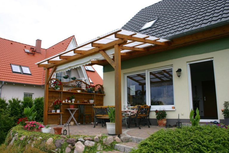 Holz_Terrassenüberdachung_Berlin_Brandenburg